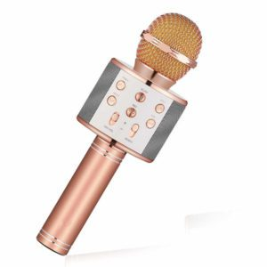 banaok karaoke