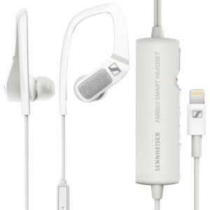 sennheiser audio